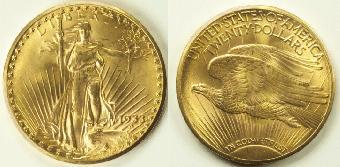 1933_double_eagle[1]