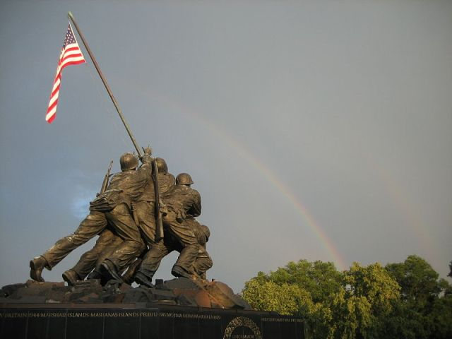 800px-USMC_War_Memorial_2008-06-23[1]