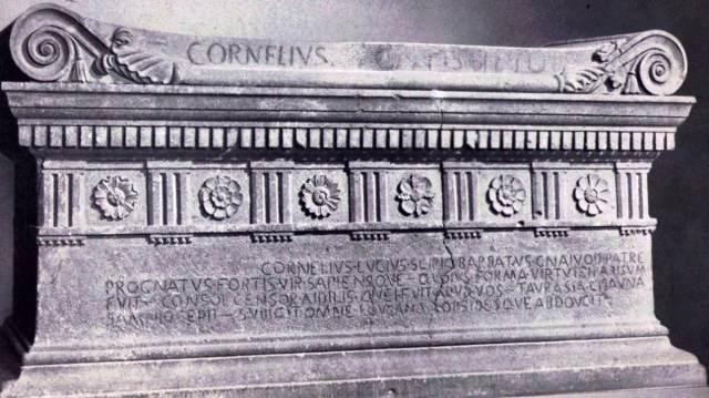 Scipio-tomb[1]