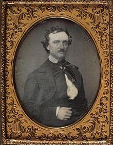 Edgar_Allan_Poe_by_Pratt,_1849[1]