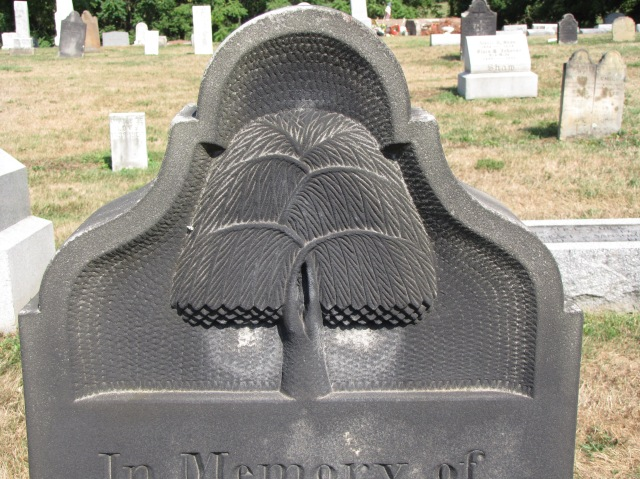Somerset Cemetery, Somerset, Ohio