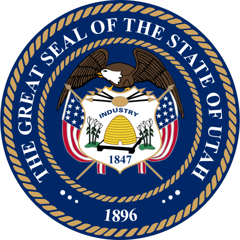 491px-Seal_of_Utah.svg[1]