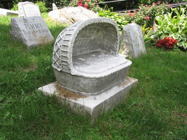 Hartsdale Canine Cemetery, Hartsdale, New York