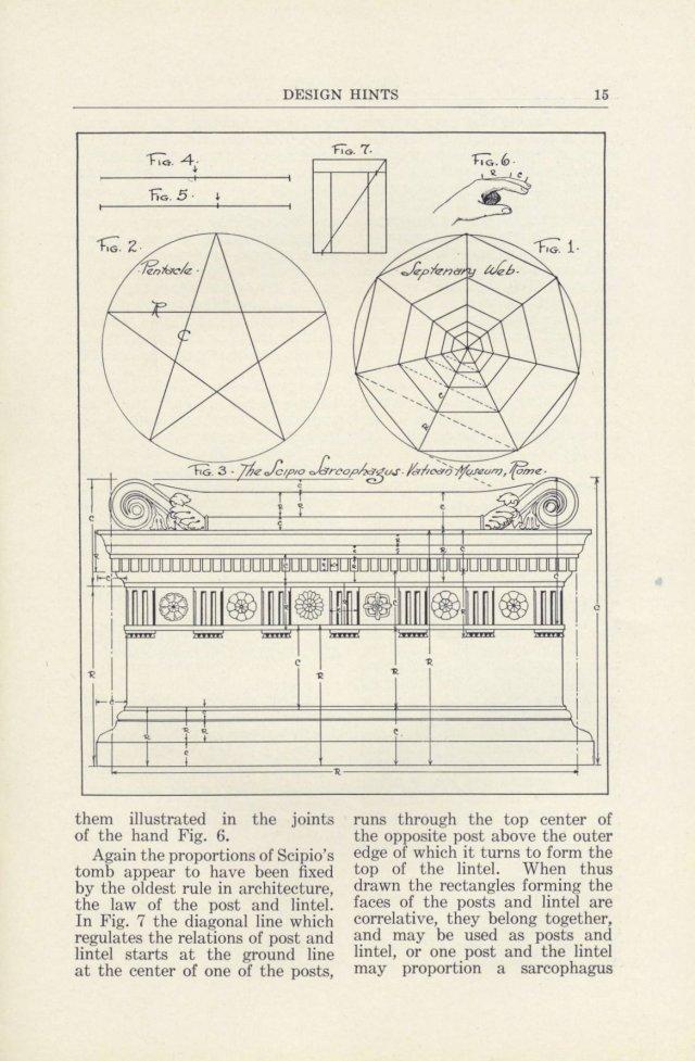 design_hints_11-1928_p15