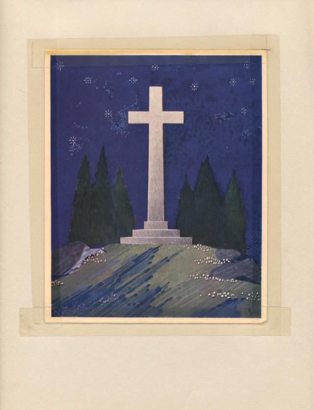 memorials_today_for_tomorrow_p34-b_georgia_marble_co-1928_rr