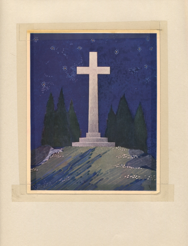 memorials_today_for_tomorrow_p34-b_georgia_marble_co-1928_rr