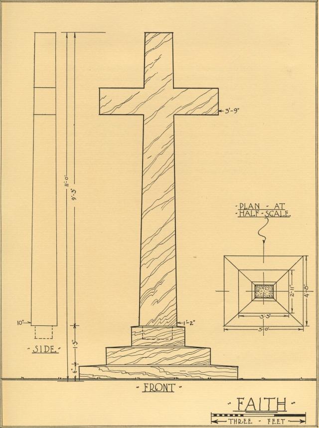 memorials_today_for_tomorrow_p36-a_georgia_marble_co-1928_rr