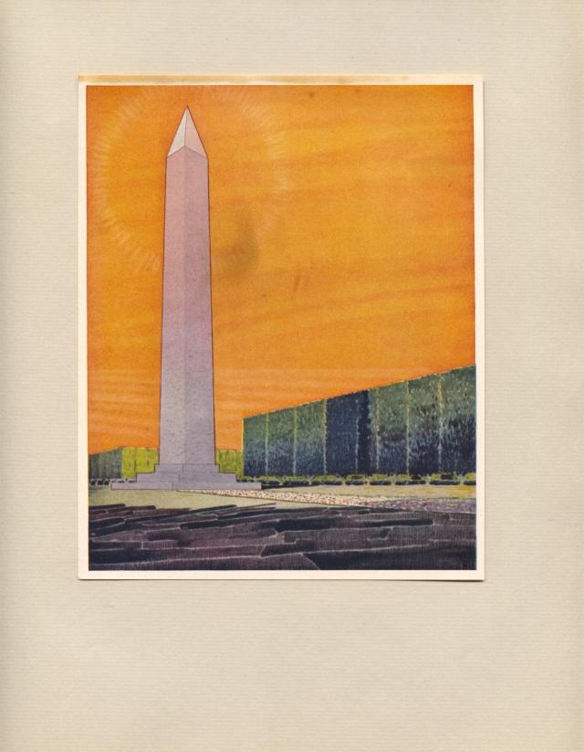 memorials_today_for_tomorrow_p62-b_georgia_marble_co-1928_rr