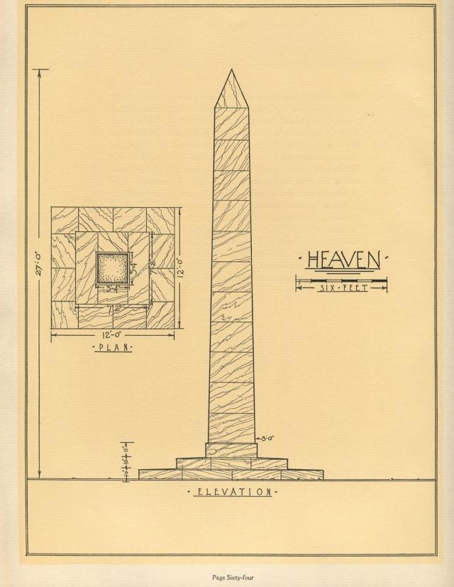 memorials_today_for_tomorrow_p64_georgia_marble_co-1928_rr