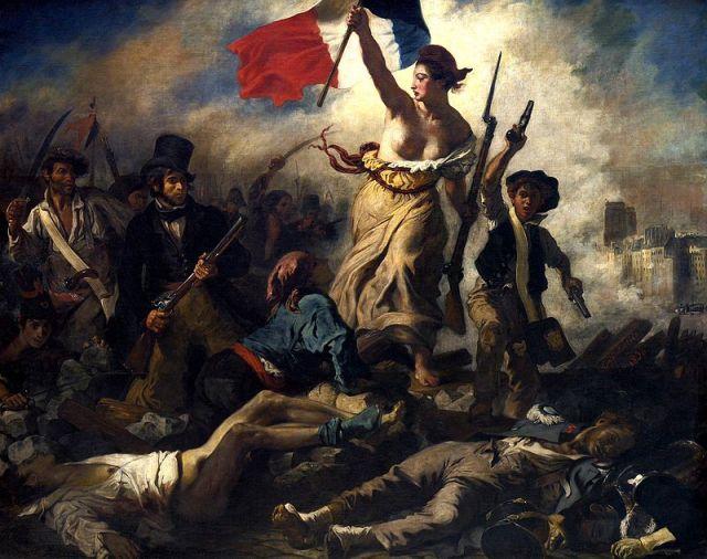 800px-Eugène_Delacroix_-_La_liberté_guidant_le_peuple[1]