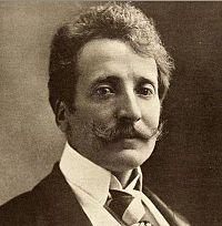 Georges_Rodenbach,_portrait[1]