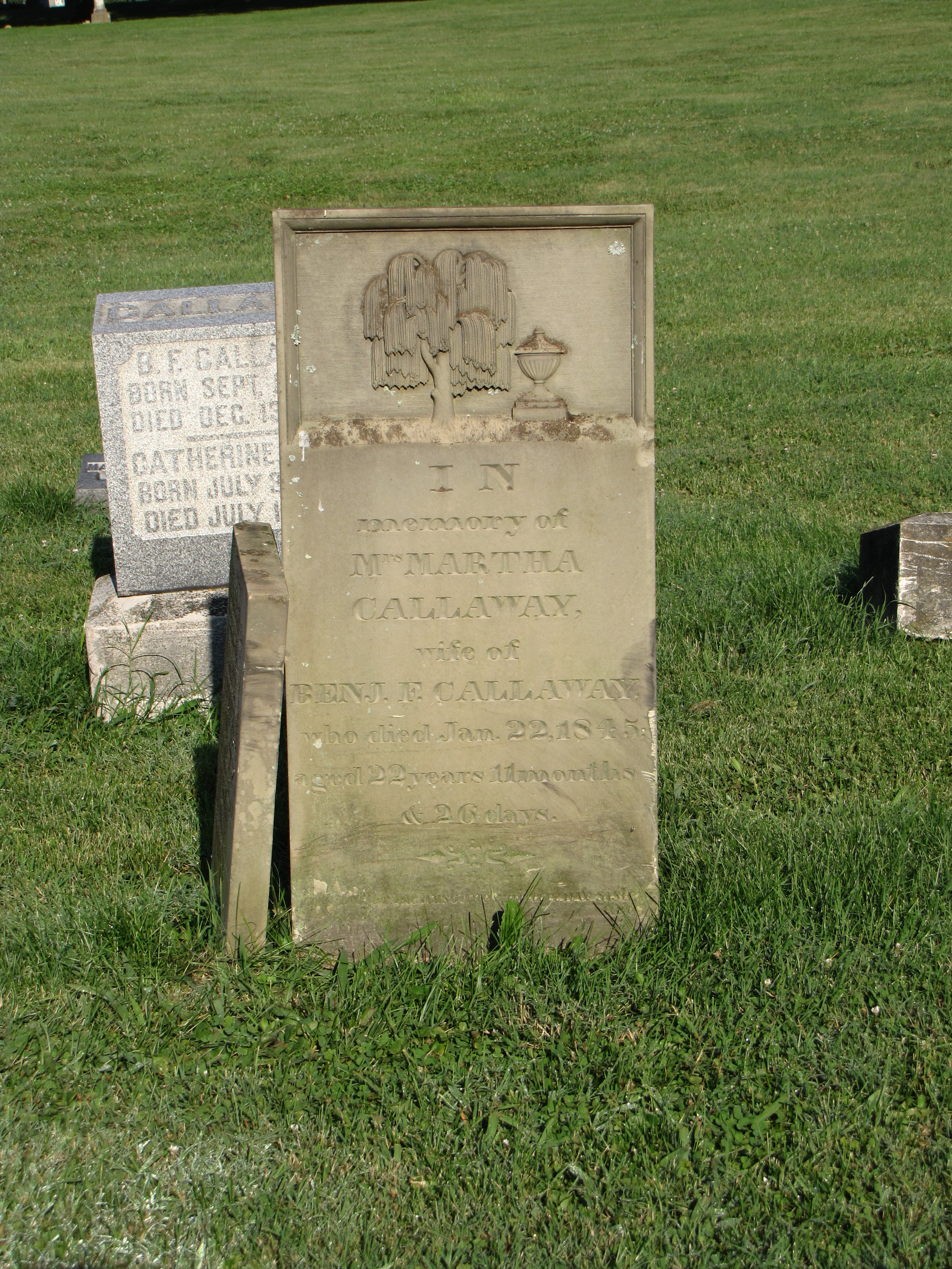 The willow and the urn gravely speaking crown hill cemetery salem indiana biocorpaavc Image collections