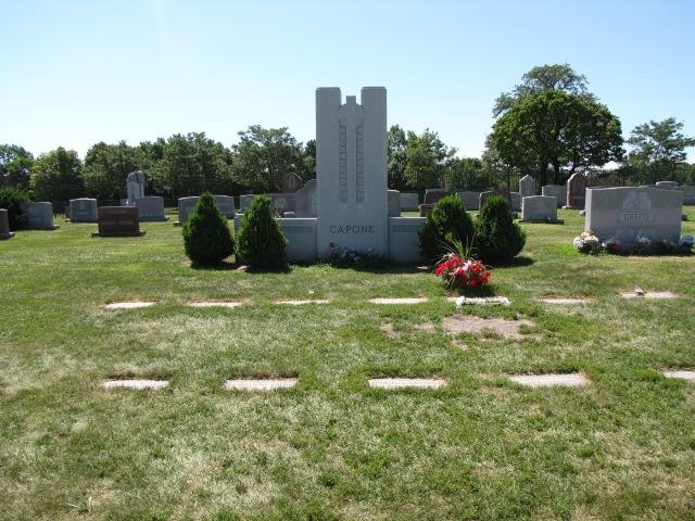 Mt. Carmel Cemetery, Hillsdale, Ilinois