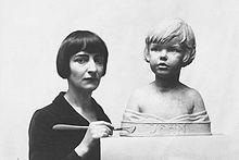 220px-Brenda_Putnam,_American_sculptor,_1890-1975[1]