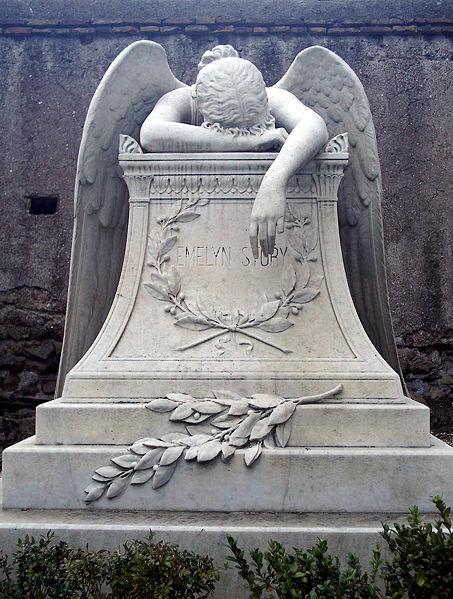 453px-Emelyn_Story_Tomba_(Cimitero_Acattolico_Roma)[1]