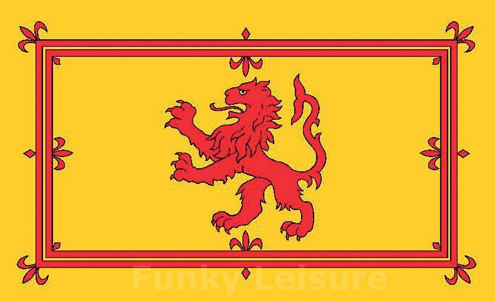 The Benevolent Order Of Scottish Clans Gravely Speaking